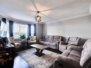 Condo à vendre à Mascouche, Lanaudière, 2081, Avenue de la Gare, 22767556 - Centris.ca