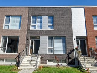 Condominium house for sale in Pointe-Claire, Montréal (Island), 154, Avenue  Mason, 18556368 - Centris.ca