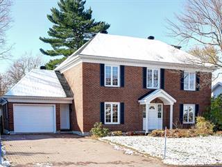 House for sale in Saint-Augustin-de-Desmaures, Capitale-Nationale, 4785, Rue des Landes, 28969747 - Centris.ca