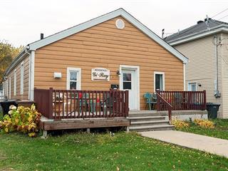 Income properties for sale in Salaberry-de-Valleyfield, Montérégie, 70, Rue  Thibault, 28810681 - Centris.ca