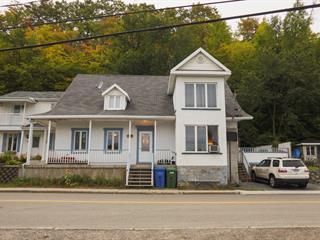 Maison à vendre à Château-Richer, Capitale-Nationale, 7709, Avenue  Royale, 18806343 - Centris.ca