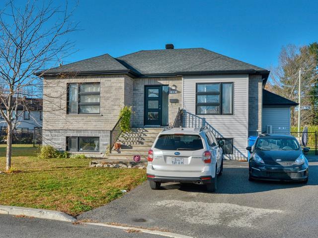 Duplex for sale in Blainville, Laurentides, 34Z - 34AZ, 38e Avenue Ouest, 20751591 - Centris.ca