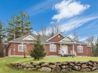Maison à vendre à Granby, Montérégie, 810, Chemin  Deslauriers, 11600747 - Centris.ca