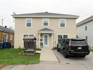 House for sale in Salaberry-de-Valleyfield, Montérégie, 66, Rue  Thibault, 26454777 - Centris.ca