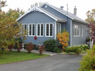 House for sale in Chandler, Gaspésie/Îles-de-la-Madeleine, 483, Avenue  Lefebvre, 25884559 - Centris.ca
