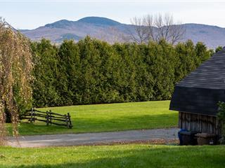 Maison à vendre à Sutton, Montérégie, 367, Route  139 Nord, 25979631 - Centris.ca