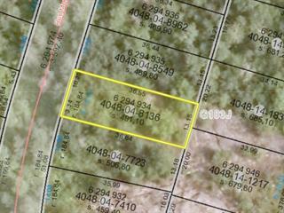 Terrain à vendre à Rouyn-Noranda, Abitibi-Témiscamingue, 2338, Rue  Montrose, 25642811 - Centris.ca