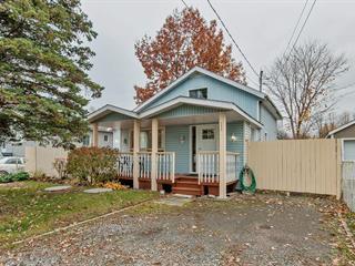 Maison à vendre à Pointe-Calumet, Laurentides, 355, 16e Avenue, 18403100 - Centris.ca