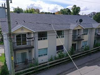 Income properties for sale in Stanstead - Ville, Estrie, 18, Rue  Passenger, 27556250 - Centris.ca