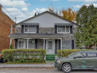 House for sale in Laval (Saint-Vincent-de-Paul), Laval, 5178, Rue de la Fabrique, 18134743 - Centris.ca