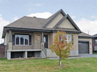 House for sale in Saint-Zotique, Montérégie, 727, Rue le Géant, 14039478 - Centris.ca