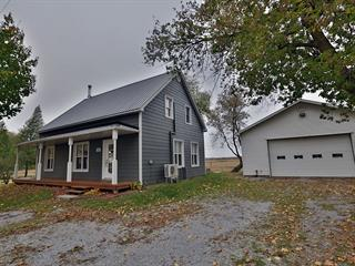 House for sale in Saint-Jude, Montérégie, 759, Rang  Sainte-Rose, 15785076 - Centris.ca