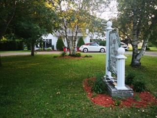 Maison à vendre à Maskinongé, Mauricie, 19Z, Rue  Saint-Joseph, 17766614 - Centris.ca