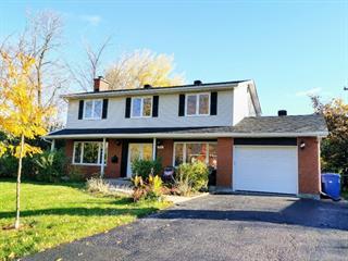 House for sale in Beaconsfield, Montréal (Island), 155, Shannon Park Street, 22519557 - Centris.ca