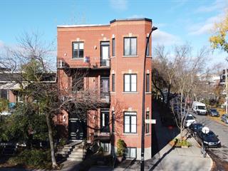Condo for sale in Montréal (Rosemont/La Petite-Patrie), Montréal (Island), 2245, boulevard  Rosemont, apt. 6, 26844547 - Centris.ca