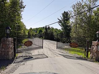 Terrain à vendre à Sainte-Marguerite-du-Lac-Masson, Laurentides, Rue des Gémeaux, 28113905 - Centris.ca