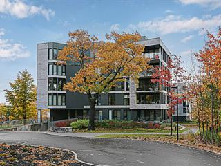 Condo for sale in Québec (Sainte-Foy/Sillery/Cap-Rouge), Capitale-Nationale, 1460, Avenue du Maire-Beaulieu, apt. 116, 23918148 - Centris.ca