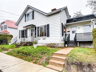 House for sale in Sainte-Agathe-des-Monts, Laurentides, 66 - 68, Rue  Saint-Bruno, 10628029 - Centris.ca