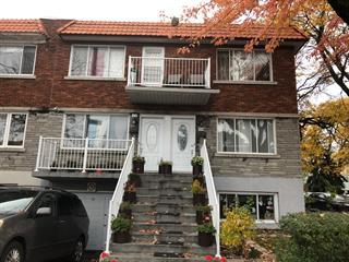 Duplex à vendre à Montréal (Rosemont/La Petite-Patrie), Montréal (Île), 5154 - 5156, Rue  Paisley, 16421424 - Centris.ca