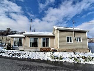Maison à vendre à Saint-Fabien, Bas-Saint-Laurent, 16, Ruelle de la Station, 28530402 - Centris.ca