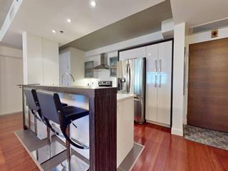 Condo for sale in Montréal (Villeray/Saint-Michel/Parc-Extension), Montréal (Island), 8635, Rue  Lajeunesse, apt. 720, 28097616 - Centris.ca