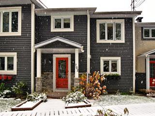 Condominium house for sale in Piedmont, Laurentides, 762, Chemin du Nordais, 25158108 - Centris.ca