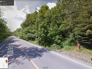 Terrain à vendre à Lac-Brome, Montérégie, 25, Chemin de Bondville, 24224421 - Centris.ca