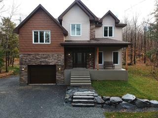 House for sale in Saint-Denis-de-Brompton, Estrie, 210, Chemin du Barrage, 27163019 - Centris.ca