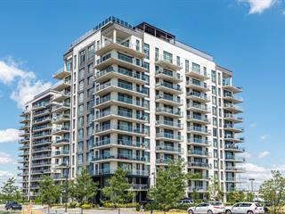 Condo / Apartment for rent in Laval (Chomedey), Laval, 3641, Avenue  Jean-Béraud, apt. 909, 12927476 - Centris.ca