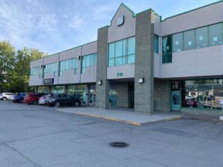 Local commercial à louer à Repentigny (Repentigny), Lanaudière, 818, Rue  Notre-Dame, local 202, 20903463 - Centris.ca