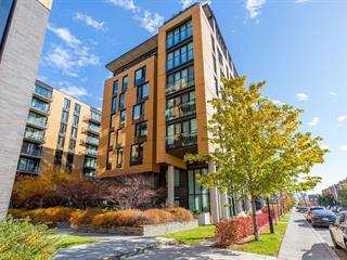 Condo à vendre à Montréal (Rosemont/La Petite-Patrie), Montréal (Île), 5715, Avenue  De Chateaubriand, app. 106, 17198979 - Centris.ca