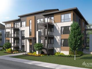 Condo / Apartment for rent in Longueuil (Saint-Hubert), Montérégie, 3625, Rue  Médard-Émard, apt. 205, 15415162 - Centris.ca
