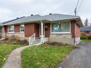 House for sale in Côte-Saint-Luc, Montréal (Island), 5621, Avenue  Rand, 15267376 - Centris.ca