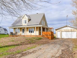 Maison à vendre à Saint-Barthélemy, Lanaudière, 240, Rang du Fleuve, 20270065 - Centris.ca