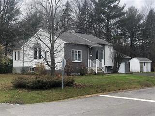 Maison à vendre à L'Épiphanie, Lanaudière, 731, Rue  Garda, 25813275 - Centris.ca