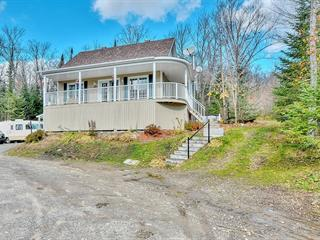 Maison à vendre à Saint-Adolphe-d'Howard, Laurentides, 584 - 580, Chemin  Gémont, 21274266 - Centris.ca