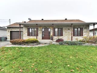 Maison à vendre à Mercier, Montérégie, 13, Rue  Lalonde, 24272711 - Centris.ca