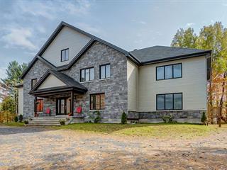 House for sale in L'Ange-Gardien (Outaouais), Outaouais, 120, Chemin des Sables, 17645477 - Centris.ca