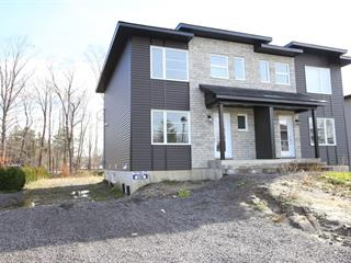 House for sale in Lévis (Les Chutes-de-la-Chaudière-Est), Chaudière-Appalaches, 3705, Rue de la Toise, 10616075 - Centris.ca