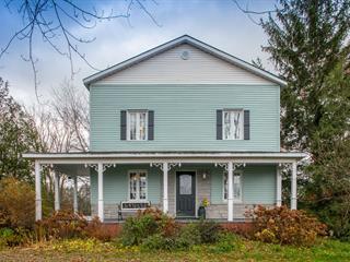 House for sale in Mont-Saint-Grégoire, Montérégie, 744, Rang  Chartier, 15836533 - Centris.ca
