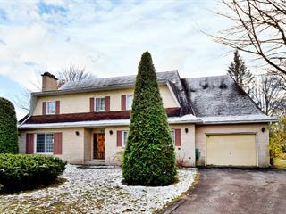 Maison à vendre à Saint-Charles-Borromée, Lanaudière, 22, Place  Romuald-Dalphond, 12507838 - Centris.ca