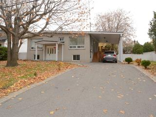 House for sale in Brossard, Montérégie, 6645, Place  Beaulac, 17441315 - Centris.ca