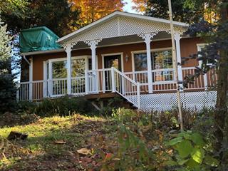Maison à vendre à Sainte-Anne-des-Lacs, Laurentides, 238, Chemin des Cèdres, 16908600 - Centris.ca