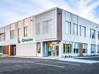Local commercial à louer à L'Ange-Gardien (Capitale-Nationale), Capitale-Nationale, 6704, boulevard  Sainte-Anne, 12237820 - Centris.ca