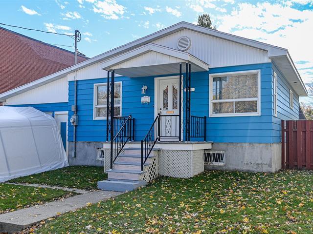 House for sale in Montréal (Rivière-des-Prairies/Pointe-aux-Trembles), Montréal (Island), 3676, 41e Avenue (P.-a.-T.), 14817251 - Centris.ca