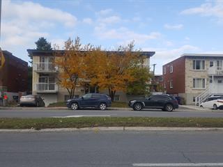 Quintuplex à vendre à Laval (Laval-des-Rapides), Laval, 100, boulevard  Cartier Ouest, 14954101 - Centris.ca