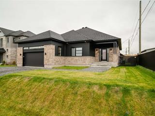House for sale in Salaberry-de-Valleyfield, Montérégie, 533, Rue de la Barrière, 24850472 - Centris.ca