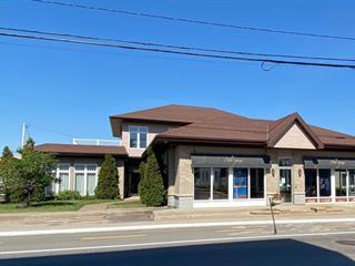 Triplex for sale in Saint-Félicien, Saguenay/Lac-Saint-Jean, 1274Z - 1278Z, boulevard du Sacré-Coeur, 28963220 - Centris.ca