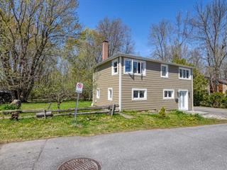 Maison à vendre à Vaudreuil-sur-le-Lac, Montérégie, 41 - 41A, Rue de la Croix, 22146599 - Centris.ca