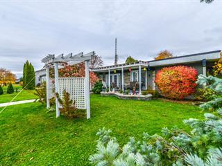 House for sale in Salaberry-de-Valleyfield, Montérégie, 555, Rue  Jeanne-Mance, 26269467 - Centris.ca